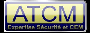 logo ATCM revampe